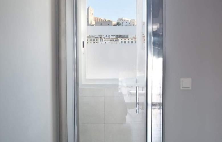 Ryans Marina - Room - 9