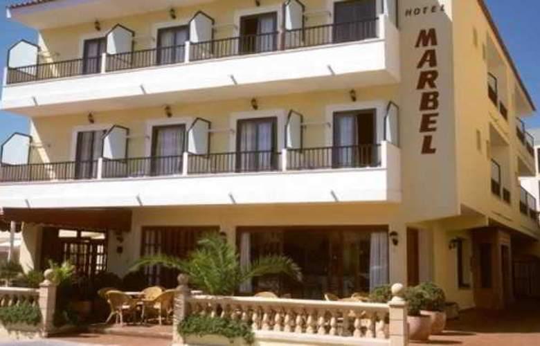 Marbel - Hotel - 3