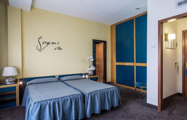 Mirage - Room - 14