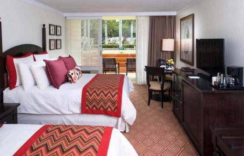 Memories Grand Bahama Beach & Casino Resort - Room - 12