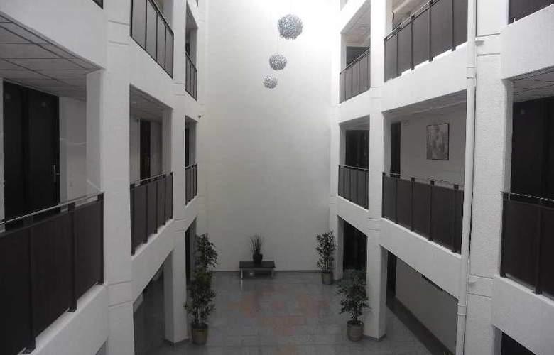 Palamós - Hotel - 4