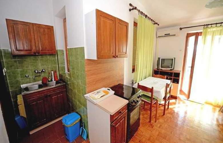 Andjelko - Room - 1