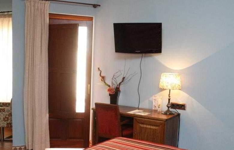 La Fasana - Room - 3