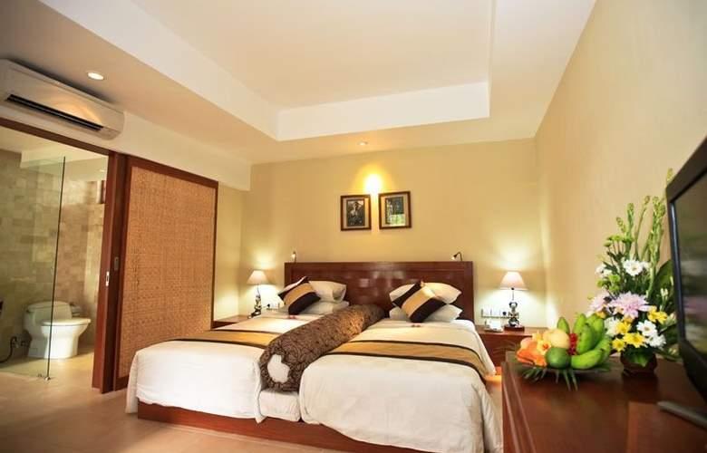 Rama Garden - Room - 3