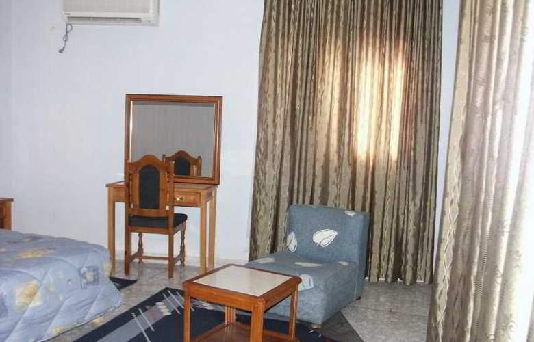 Medina - Room - 16