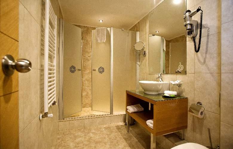 Marmara Design Hotel - Room - 6
