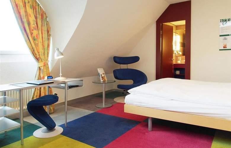 Bern - Room - 48