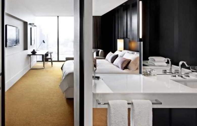Crown Metropol - Room - 9