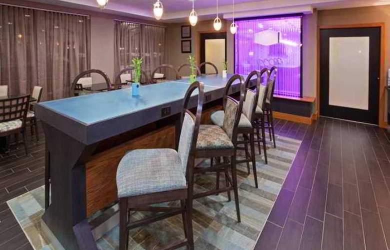 Hampton Inn Marysville - Hotel - 0