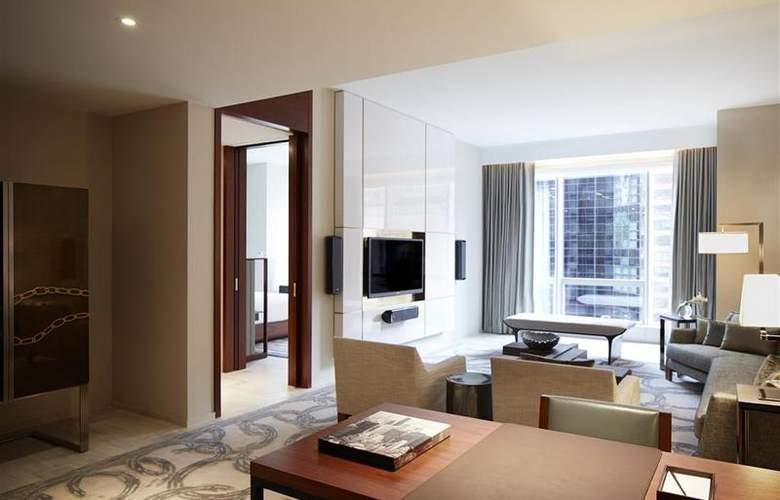Park Hyatt New York - Hotel - 14
