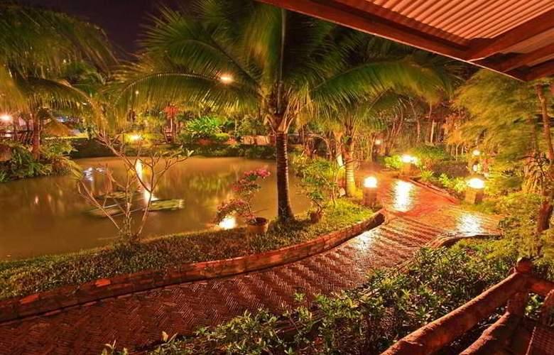 Green View Village Resort - Hotel - 6