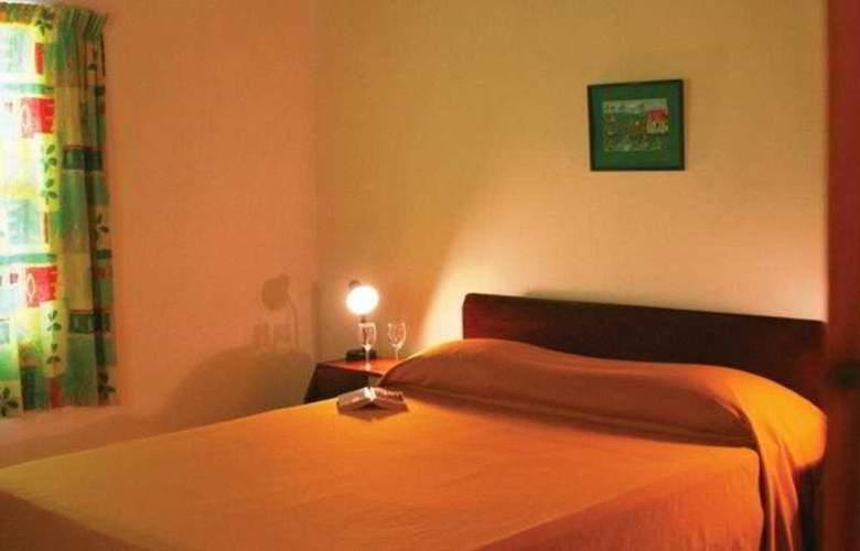 Lance Aux Epines Cottages - Room - 2