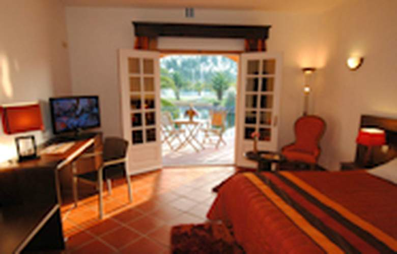 Herdade Lago Real - Room - 1