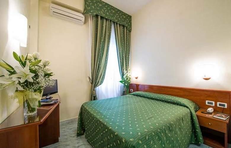 Giulio Cesare - Hotel - 4