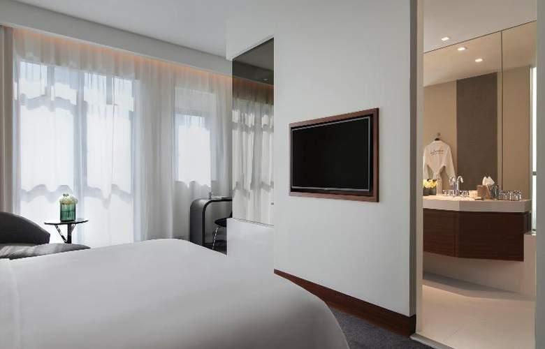 Manzil Downtown Dubai - Room - 25