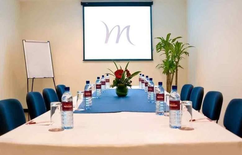 Mercure Casa Veranda - Conference - 46
