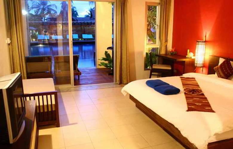 Ayara Villas - Room - 6