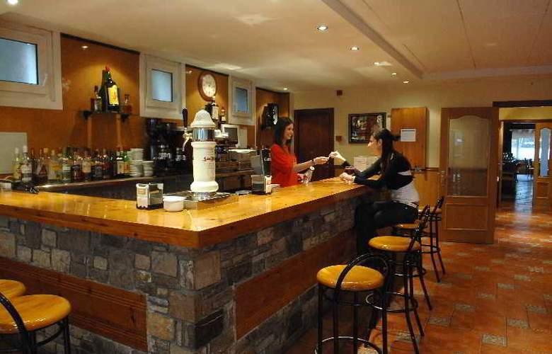Vall Ski - Hotel - 5
