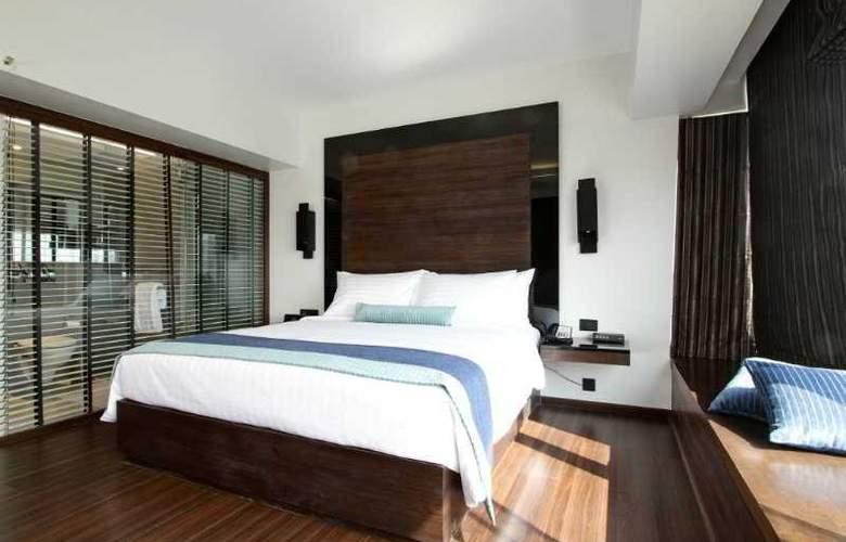 Svenska Mumbai - Room - 7