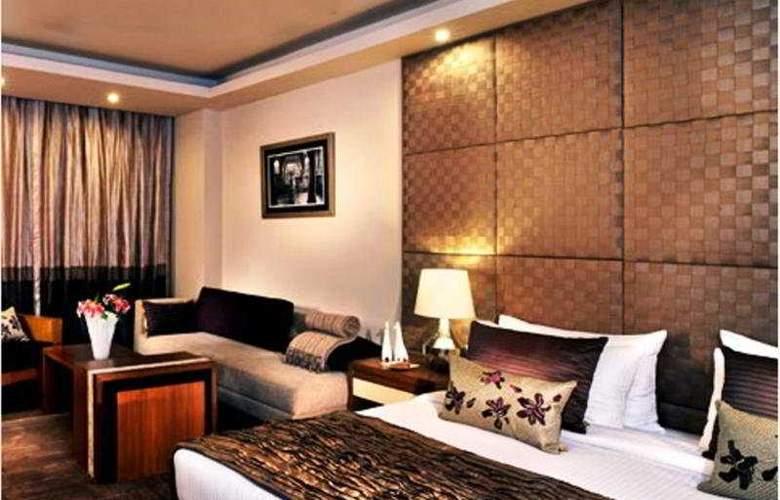 The Visaya - Room - 3