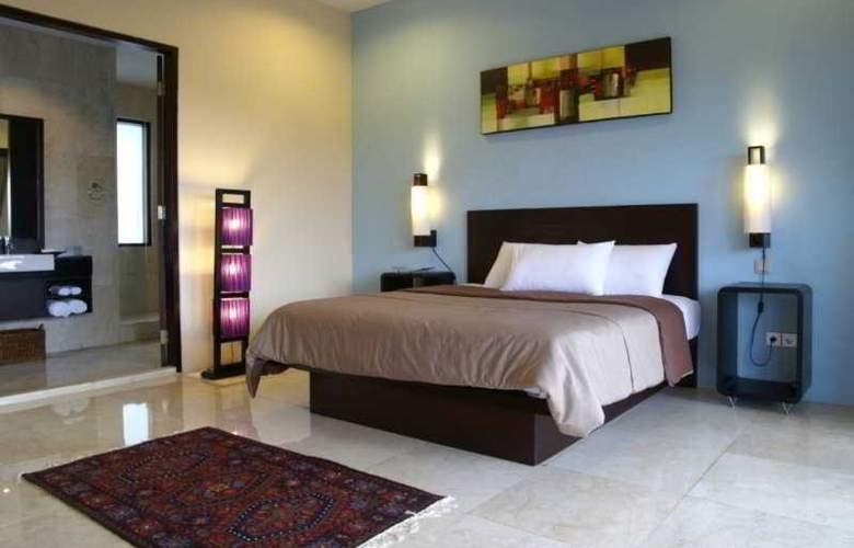 Villa Aamoda Bali - Room - 6