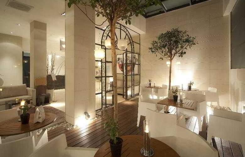 Taburiente - Hotel - 0