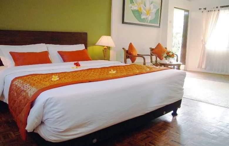 Puri Dewa Bharata - Room - 40