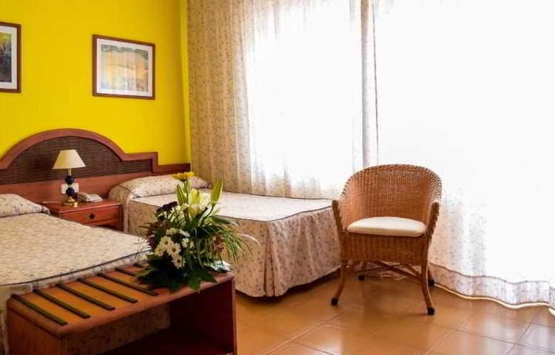 Cavanna - Room - 28