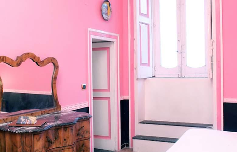 Casa Raffaele Conforti - Room - 0