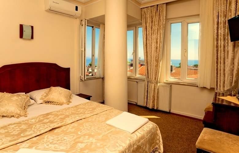 Grand Liza - Room - 6