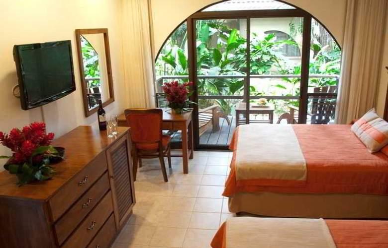 Punta Leona - Room - 5
