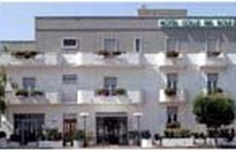 Colle del Sole - Hotel - 0