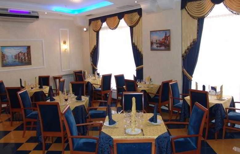 Prestige - Restaurant - 13