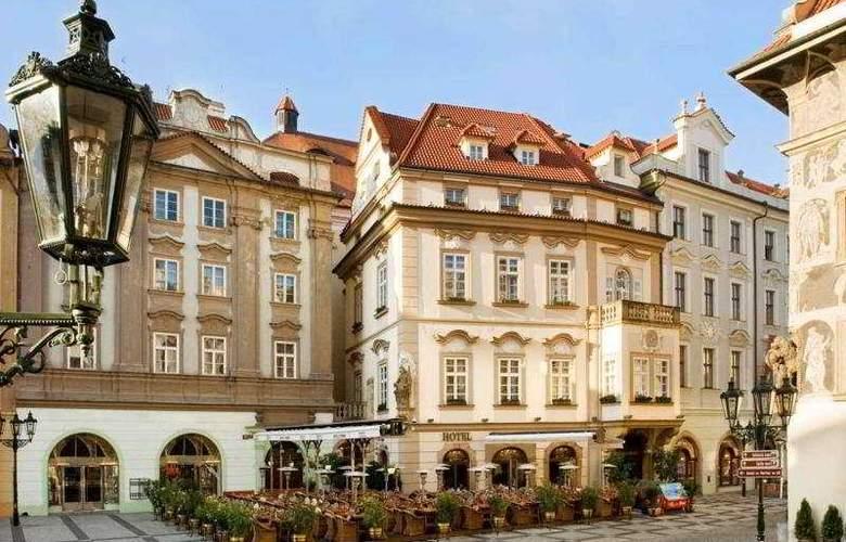 U Prince - Hotel - 0