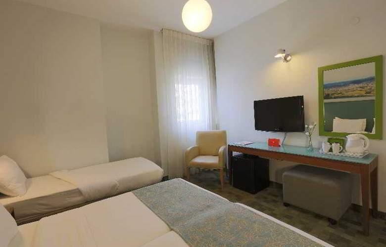 Prima Galil - Room - 25