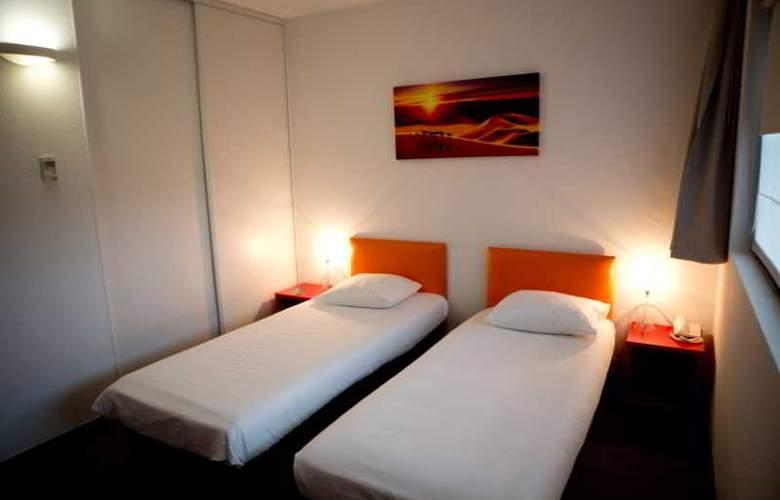 INTER-HOTEL ANAIADE - Room - 8