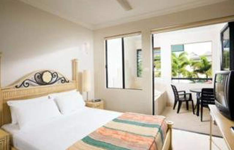 Mantra Heritage - Room - 3