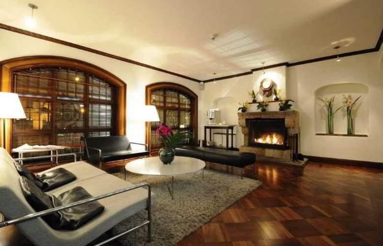 Casa Medina - Room - 8