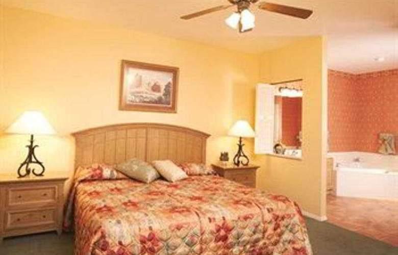 Wyndham Sedona Extra Holidays - Room - 2