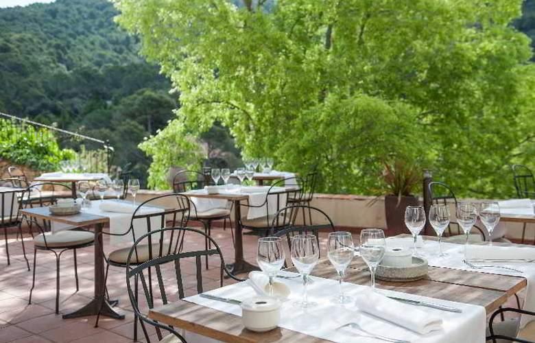 El Convent - Restaurant - 25