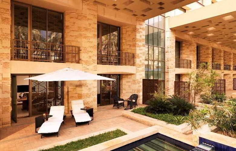 Jumeirah Messilah Beach Hotel & Spa - Room - 9
