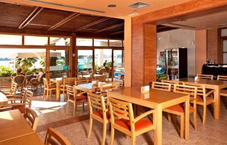Ses Figueres - Restaurant - 18