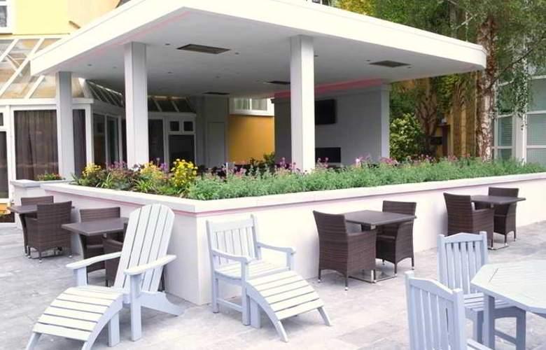 Killarney Park - Terrace - 41
