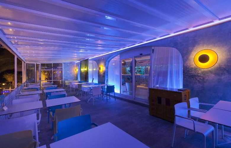 Sotavento Club - Hotel - 14