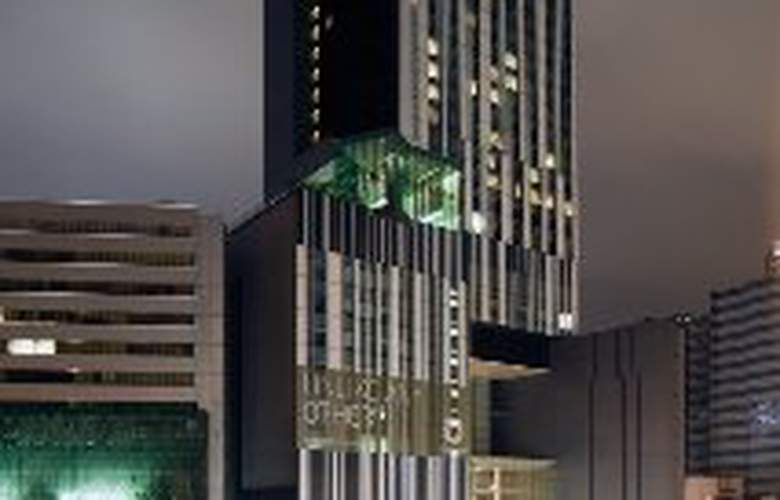 Icon - Hotel - 0