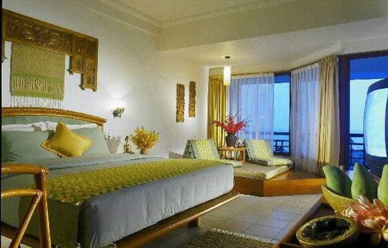 Indra Maya - Room - 0