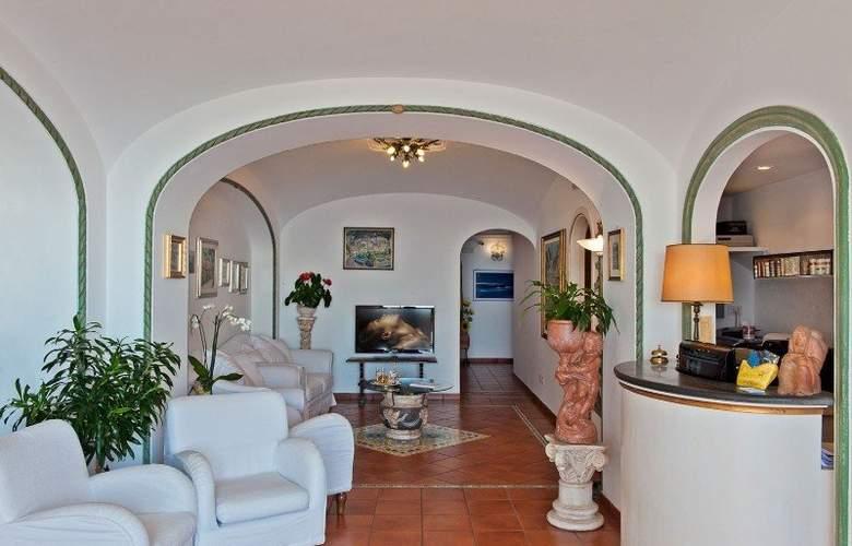 Villa Gabrisa - General - 2