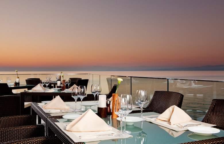Adriatic Kempinski - Restaurant - 9