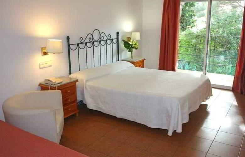 Campomar Playa - Room - 6