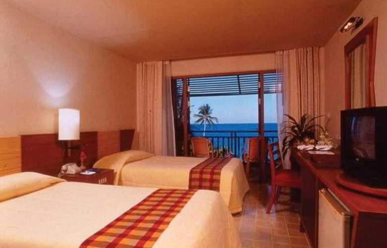 Impiana Resort Chaweng Noi, Koh Samui - Room - 2